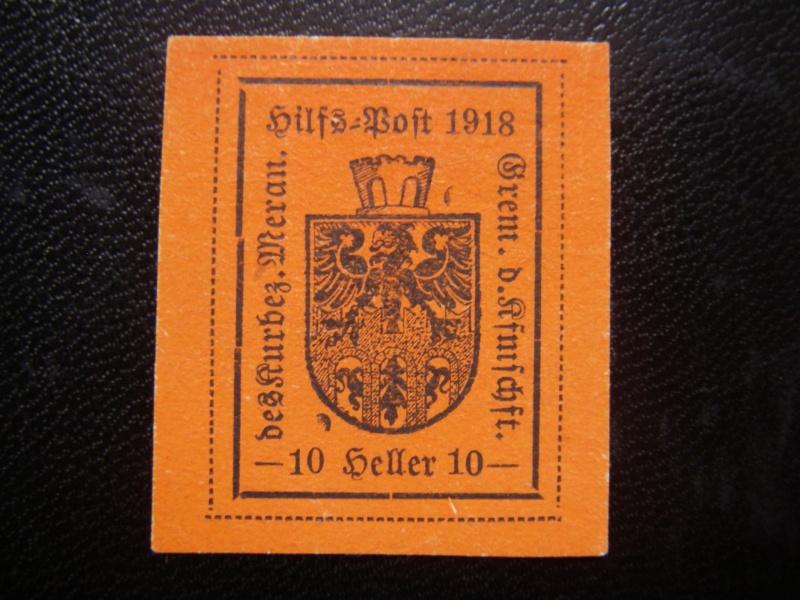 Hilfs-Post 1918 Imgp1434