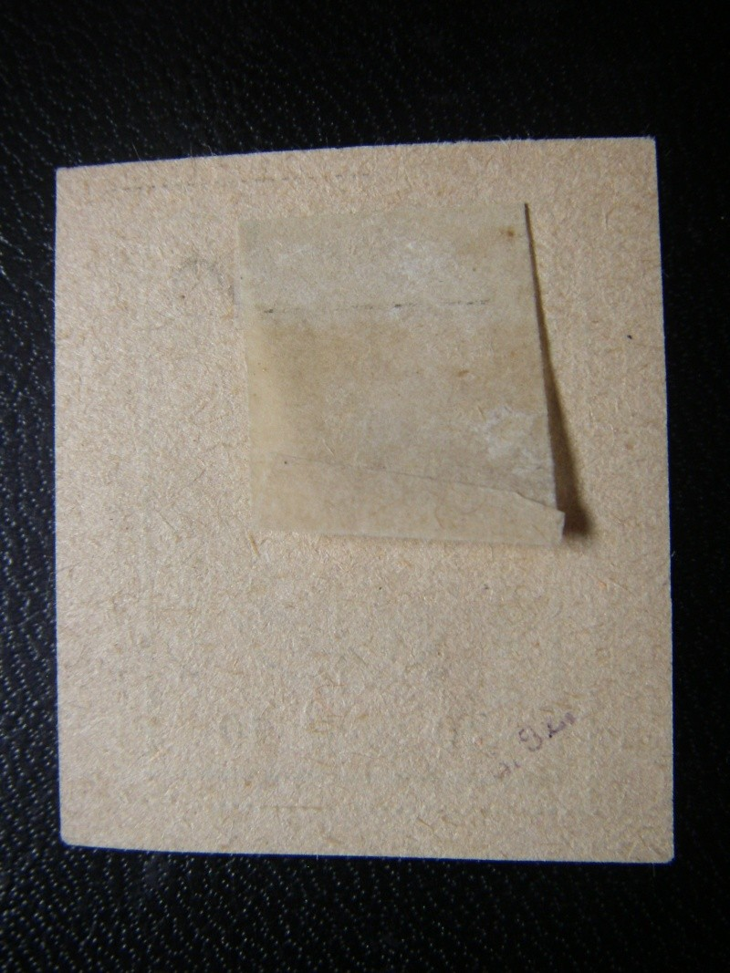 Hilfs-Post 1918 Imgp1435
