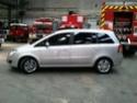zafira magnetic 1.7 cdti 125 ch.........................grise pour changer du noir ;) Opel_z12