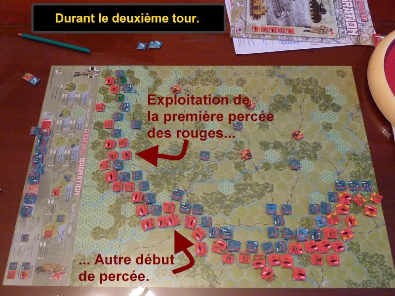 [CR] Opération Bagration - ou la désagrégation d'un front en dix tours Tour_210