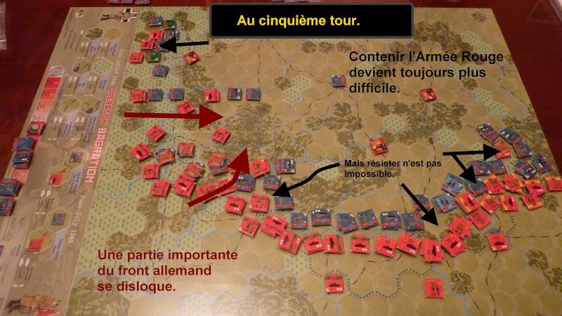[CR] Opération Bagration - ou la désagrégation d'un front en dix tours Tour_510