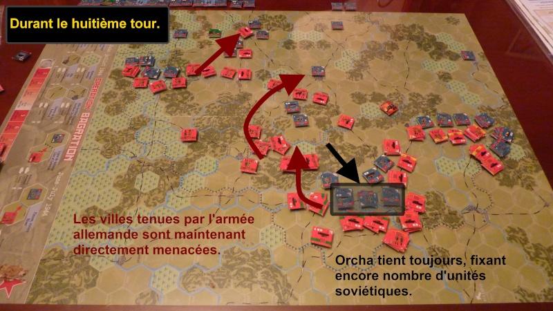 [CR] Opération Bagration - ou la désagrégation d'un front en dix tours Tour_810