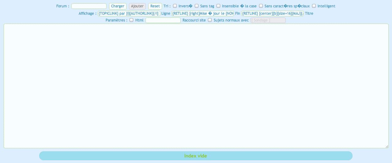 A quoi sert cette page ?? Captur48