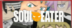 Das Soul Eater RPG Forum Rollenspiel Forum_10