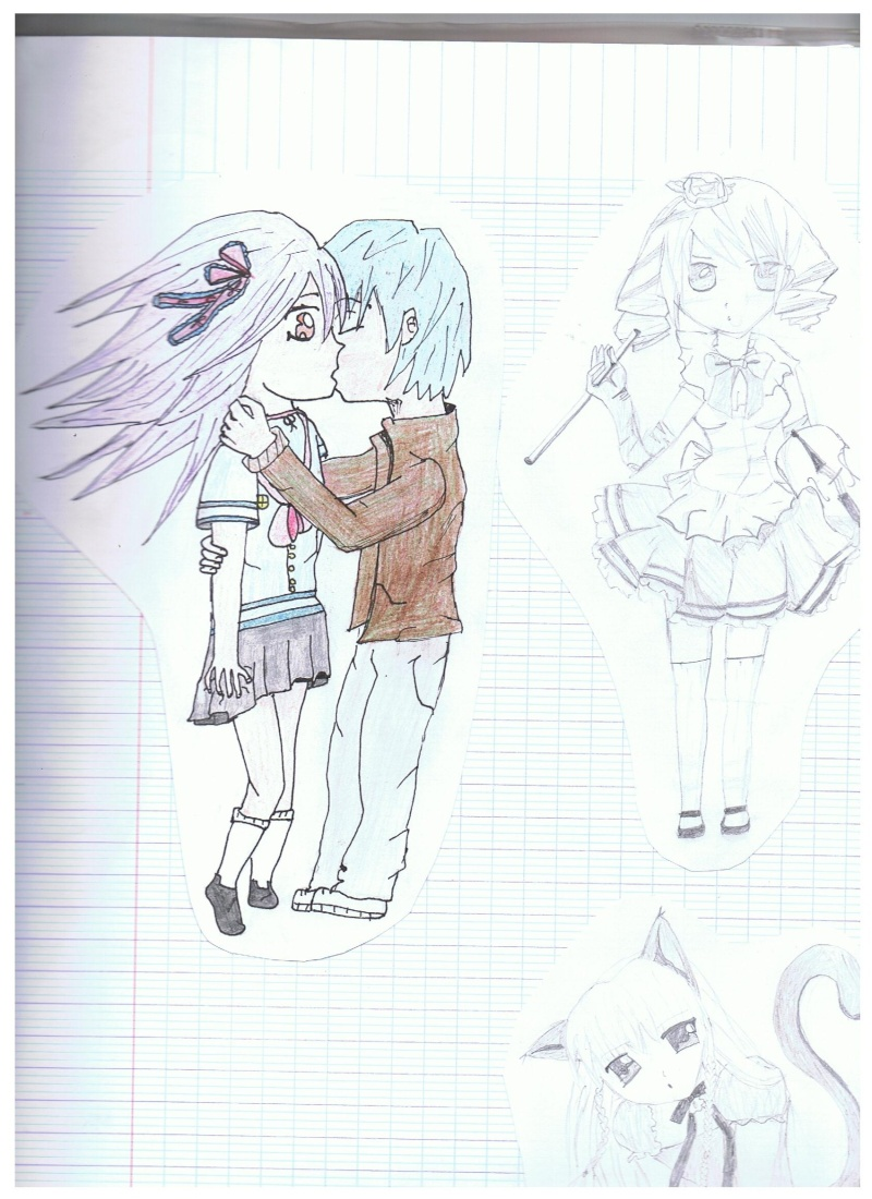 Mes dessins ( c'est pas trop ça, mais bon... xD) Image_15