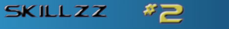 Schimbarea interfetei in cs Skz210