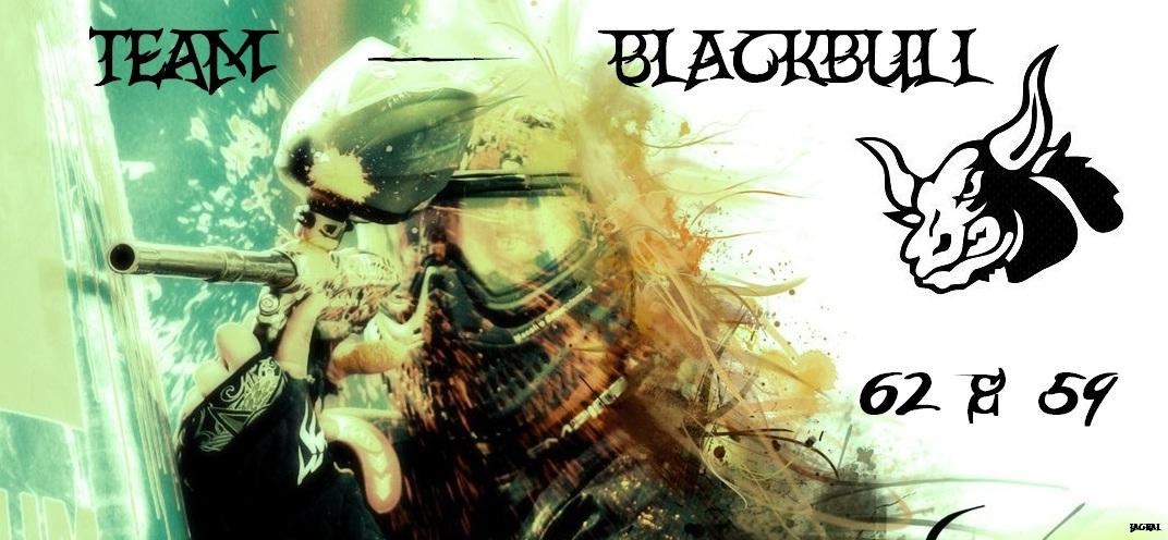 Team-BlackBull