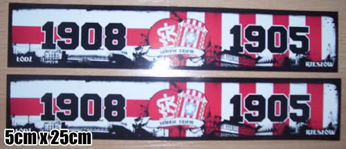 Stickers from your club/country 20aqkb10