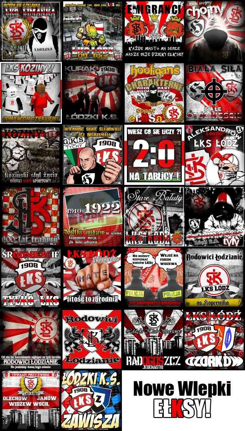 Stickers from your club/country Svro0g10