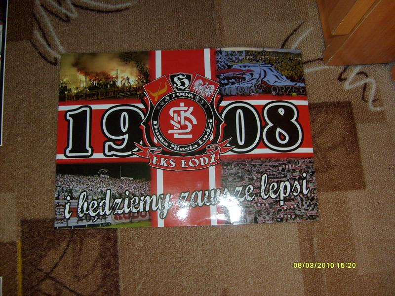 Stickers from your club/country Ztzw1s10
