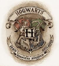 Profesor de Hogwarts/Jefe de Hufflepuff