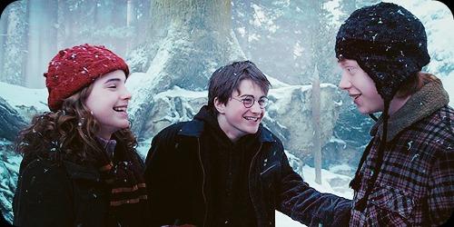 Castin para Harry J. Potter Tumblr10