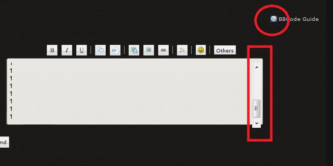 punbb remove bbcode icon Captur16