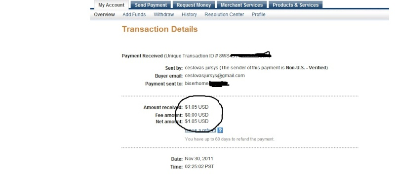 my payment 1-st_p10