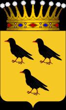 [Comté] Biran Biran_10