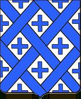 [Seigneurie d'Isle Jourdain] Louberville Louber11
