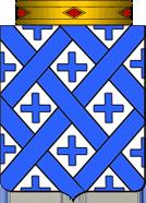 [Seigneurie d'Isle Jourdain] Louberville Louber12