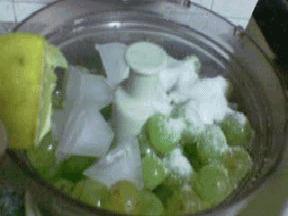 عصير العنب... بالصور Atba9_10