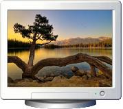 حافظات شاشة جديدة Screen10