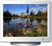 حافظات شاشة جديدة Screen11