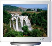 حافظات شاشة جديدة Screen14