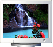 حافظات شاشة جديدة Screen15