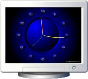 حافظات شاشة جديدة Screen22