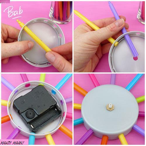 ::°°::اصنع ساعة لأولادك و لا أسهل ::°°:: Uho28610
