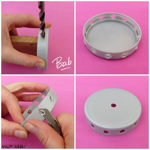 ::°°::اصنع ساعة لأولادك و لا أسهل ::°°:: Wf728610