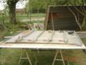 Construction d'une volière en image Dsc03012