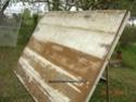 Construction d'une volière en image Dsc03013