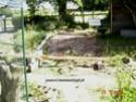 Construction d'une volière en image Dsc03016
