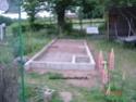 Construction d'une volière en image Dsc03110