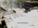 Construction d'une volière en image Dsc03115