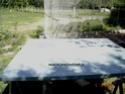 Construction d'une volière en image Dsc03117