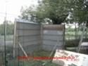 Construction d'une volière en image Dsc03411