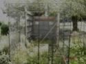 Construction d'une volière en image Dsc03413