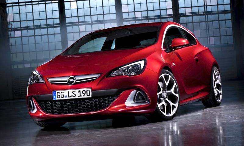 opel astra opc 2012  Opel-a10