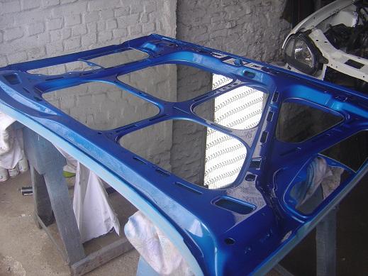 Mein Astra F Caravan C20XE - Seite 3 00215