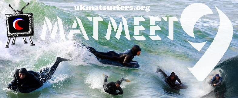 MATMEET 9 - 25/26 Feb, 2012 Mm910
