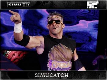 Résultats Wednesday Night Raw 22/08/12 Zack_b10