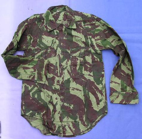 Genuine Portugese shirt? Portug10