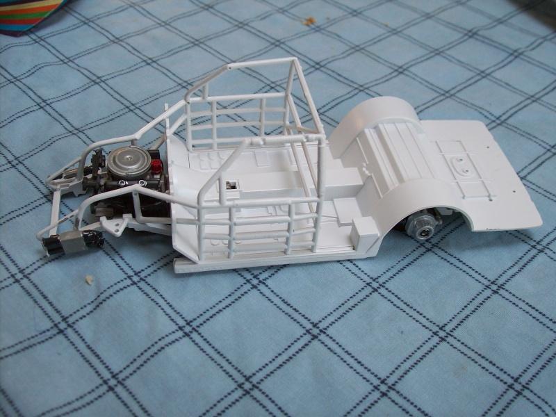 truck nascar chevrolet ACDELCO no52 de SCHRADER 101_3010