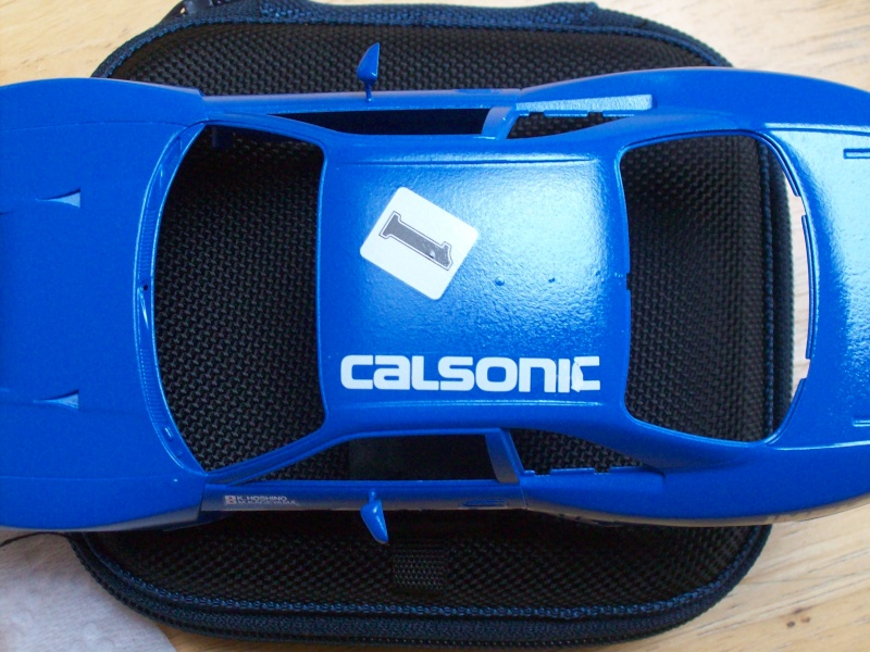 skyline calsonic GT-R - Page 5 101_3315