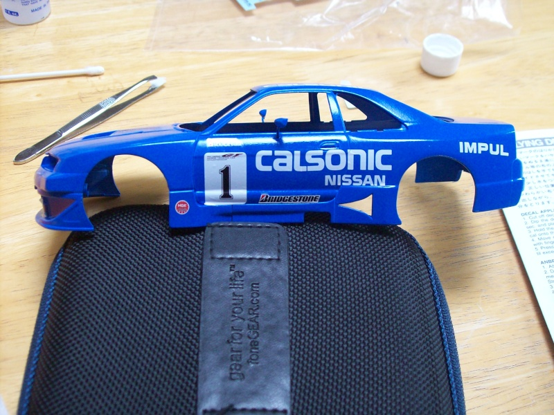 skyline calsonic GT-R - Page 5 101_3316