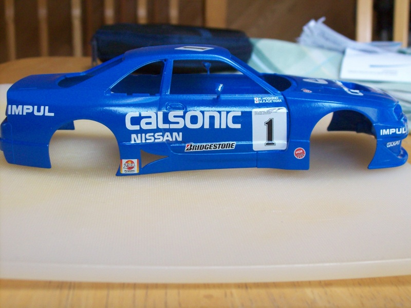 skyline calsonic GT-R - Page 5 101_3317