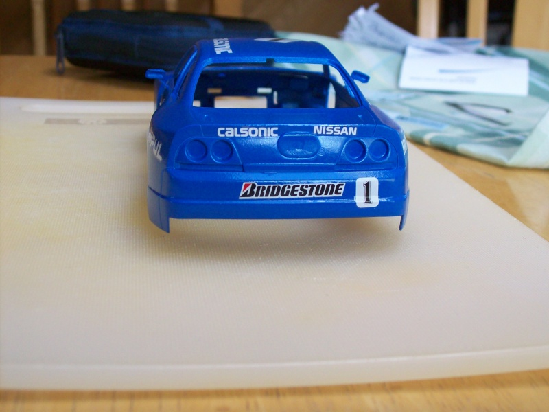 skyline calsonic GT-R - Page 5 101_3318