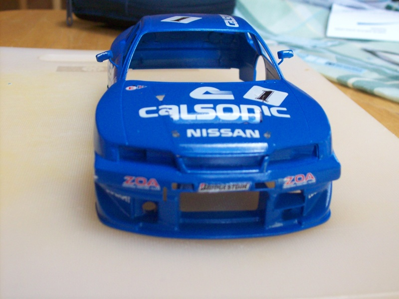 skyline calsonic GT-R - Page 5 101_3319