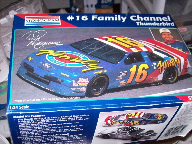 nascar   / 16  family  channel 101_3411