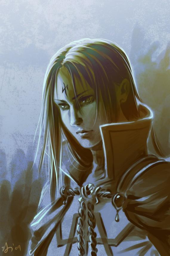 The Remnants of Arian Swords10
